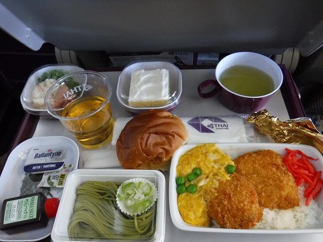 タイ国際航空03