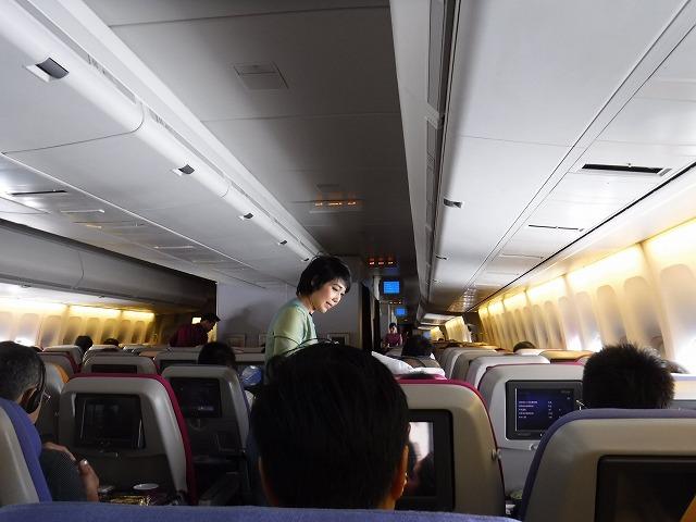 タイ国際航空05