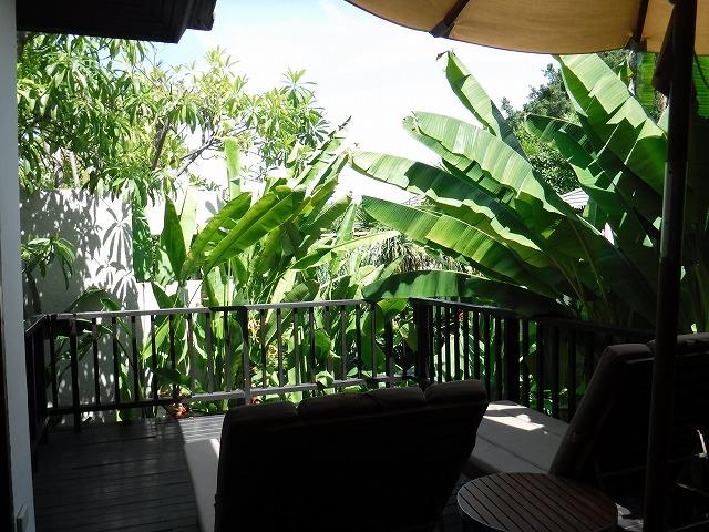 サムイ島ホテルサリラヤSAREERAYA VILLAS &SUITESのヴィラルーム09