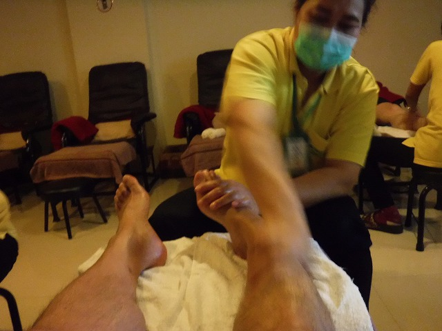 bangkokwattpo_footmassage005