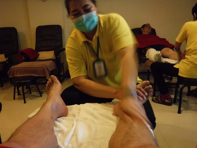 bangkokwattpo_footmassage003
