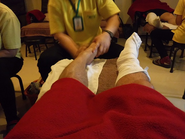 bangkokwattpo_footmassage002