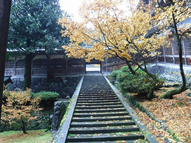 永平寺のお堂03