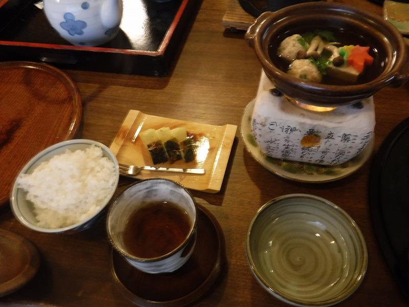 加賀温泉たちばな四季亭朝食写真05