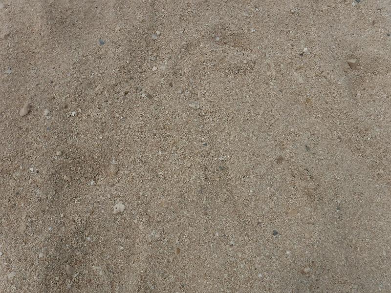 ANAインターコンチネンタル石垣リゾート隣接のマエサトビーチ4