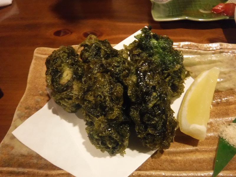 石垣島の居酒屋まるさ美崎店13