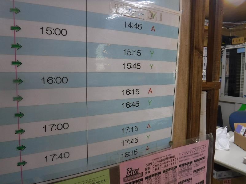 石垣島マンタシュノーケルおすすめショップ|ソライロ・マリンの竹富島半日観光3