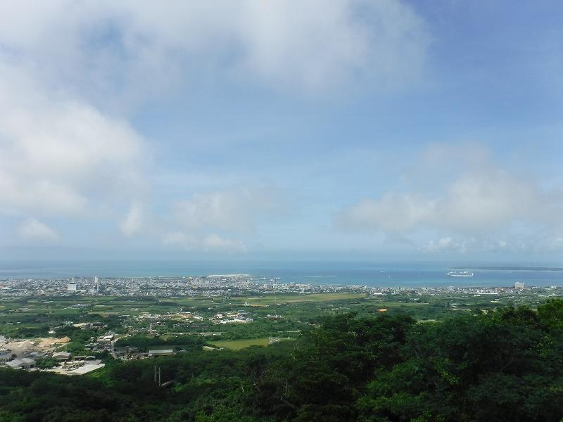 石垣島レンタカー空港乗り捨てで石垣島観光7