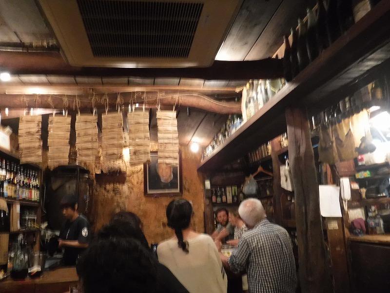 沖縄料理居酒屋うりずん安里2