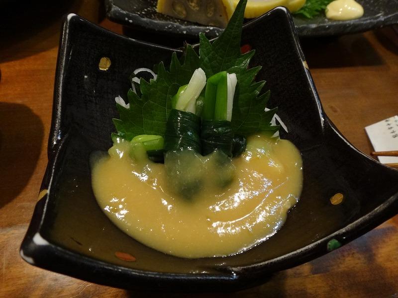 熊本の居酒屋で1・2を争う旨い馬刺し!馬肉料理むつ五郎_人文字ぐるぐる